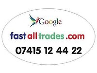 PLUMBER & ELECTRICIAN ALL WORK CARRIED OUT CHEAP RATES