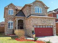 Search Homes In Burlington. View Complete List. Start Here!
