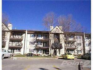 Condos for Sale in River Heights, Winnipeg, Manitoba $134,900