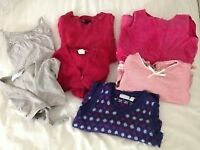 Girls clothes 1-2 years Boden, White Company, Jo Jo, Monsoon, Gap