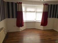 three bed town house speke, L24 0SB, fit kit, dg, gch, unfurn, popular location close to amenities