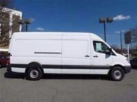 Vans for Room/house/flat/any delivery man with Confidence