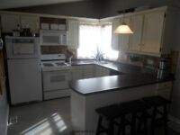 Beautiful 3 bedroom family home for rent in Lynhurst/St. Thomas