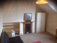 1 bedroom bedsit in Springfield Road, Exeter