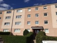 two bedroom apartment west end Drumchapel