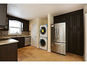 1 ROOM FOR RENT IN NEWLY RENOVATED HOME 5 MIN WALK FROM MOHAWK