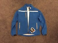 Footjoy Dj Tour XP Golf Jacket (Brand New)