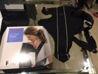 BabyBjorn Original baby carrier for sale
