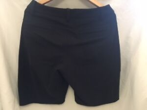 Lots of men's clothing for sale