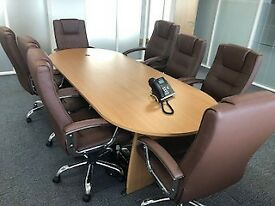 """Office Furniture For Sale. """"Must Sell"""""""