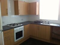 Large 2 Bedroom Flat in the centre of Earlestown