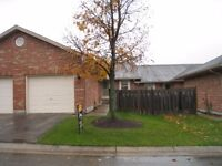One floor condo located in Coventry Woods - 80 Centre ST #19