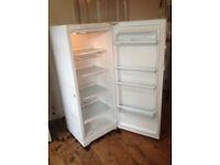 fast Repair fridge freezers central heating TV PC washing machine dryer cooker oven dish washer
