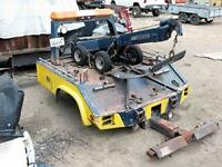Looking for Wrecker Body/ Rollback, Tow Truck, Wheel Lift, Deck