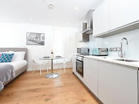 Manchester holiday apartment rental with internet access and TV