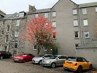 2 bedroom flat in Martins Lane, City Centre, Aberdeen, AB11 6NR