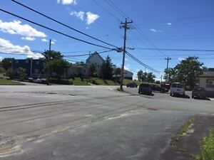 Commercial Property for Sale in Conception Bay South St. John's Newfoundland image 3