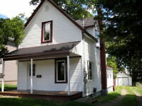 3 bedroom House for Rent in Great Area!