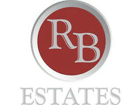 5 BED DETACHED IN TILEHURST SUIT FAMILY OR PROFESSIONALS-RB ESTATES 9597788