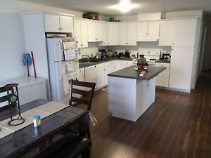 2 BED UNIT DOWNTOWN CARDINAL NEWLY BUILT ALL INCLUSIVE