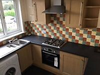 2 Bedroom Unfurnished Flat for Rent - Town Centre Location