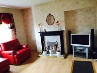4 bedroom HMO property - £290 per room or £1100 for whole flat both prices includes all bills .