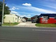 Cheapest factory in the heart of Bayswater - 80m2 Ringwood Maroondah Area Preview
