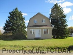 NEW PRICE! WATERFRONT PROPERTY WITH YEAR ROUND ACCESS