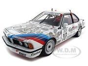 BMW 635 1/18