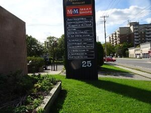 Office Space for Lease London Ontario London Ontario image 8