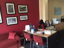 Desk/office space available for 1 in the heart of Moonee Ponds Moonee Ponds Moonee Valley Preview