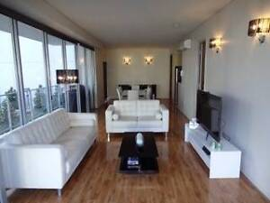 LUXURIOUS INNER CITY APARTMENT - 6/151 ADELAIDE East Perth Perth City Area Preview