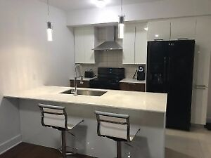 Apartment CENTRAL WEST ISLAND Appartement LOTS included+parking