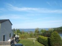 *New Listing* Heart of Grandbay, Home has Great View of SJ River