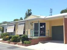 Carindale 2 Bedroom UNIT HOME - Over 50 Resort Style Living Carindale Brisbane South East Preview