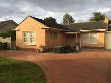 4 Bedroom House Close to City and Glenelg Camden Park West Torrens Area Preview