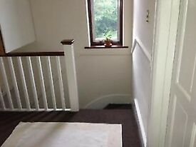 Kingsize room available to rent near Hounslow Central station