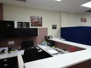 Office Space for Lease London Ontario London Ontario image 11