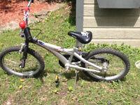 Vélos pour enfant 4 a 6 ans