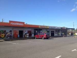 Shop For Lease In Maryborough Maryborough Fraser Coast Preview