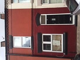 Renovated 2 Bedroom Property - DEPOSIT REQUIRED
