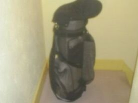 Gollf Bag for Sale
