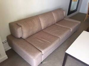 >AXHF heavily discounted HOTEL FURNITURE- Sofas plus much more!!! Blacktown Blacktown Area Preview