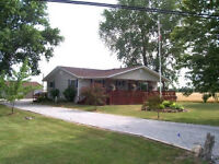 522 COUNTY ROAD 50- ESSEX/COLCHESTER