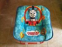 Thomas Tank Engine Chair