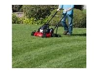 GARDENING , GRASS CUTTING , LAWN MOWING , STRIMMING , HEDGE PRUNING and SHAPING , QUALITY SERVICE