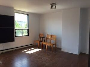Great 4 1/2 Apartment for Rent in the Plateau