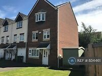 4 bedroom house in Aspen Close, Cleckheaton, BD19 (4 bed) (#834461)