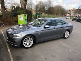 BMW 520D SE For Sale