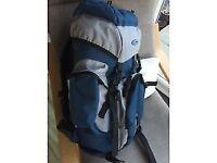 Gelert 45litre Backpack for sale